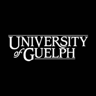 """Profiled in University of Guelph's Portico Magazine in an article titled, """"U OF G GRADS AIM TO SPARK ACTION ON CLIMATE JUSTICE AMONG YOUNG PEOPLE"""""""
