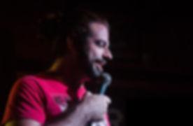 Ethan Moore comedy shot.jpg