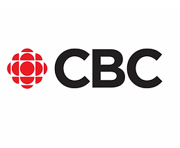 Interviewed on CBC KW about the non-profit I helped found, missINFORMED, an online platform that helps women and gender-diverse people with scientifically-backed answers to health-related questions.