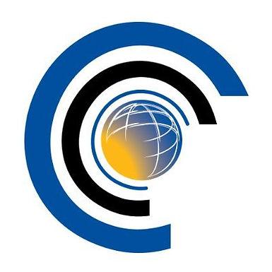 Interdisciplinary Centre on Climate Change (IC3) Recognizes 30 under 30 Award Accomplishment