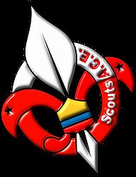 Scouts A.C.E.