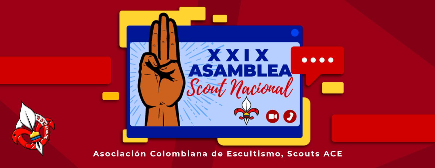 asamblea_nacional_banner.png