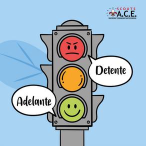El papel de las emociones sobre el proceso de solución de problemas