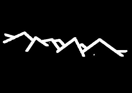 berge-geometric-weiss.png