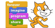 scratch_logo-Mary-Catherine-Lyons-640x32