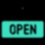 shop-business-open-sign-commerce-signal-
