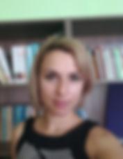Йоана Найденова (1).jpg