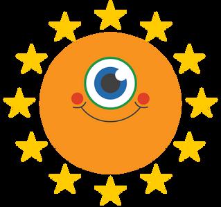 MegaDojo Sofia 1.0 - Детското откриване на Българското председателство