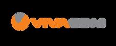 vivacom-logo.png