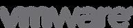 vmware-virtualization-software-optio-dat