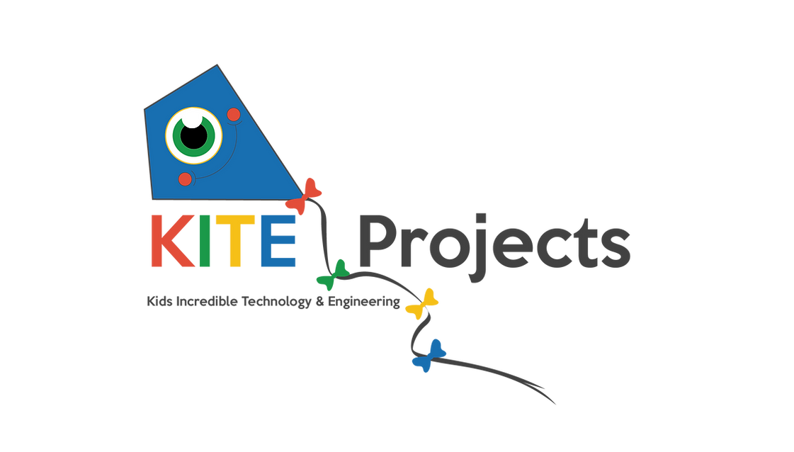 logo-KITE-projects-color_white_backgroun