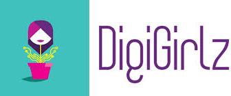 #DigiGirlz 2016 - регистрацията е отворена