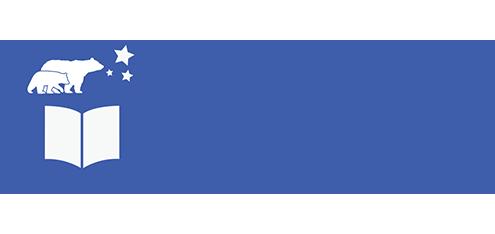 Uwekind_logo_workplace.png