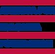 us4bg-logo.png