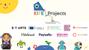 Класиране на KITE Projects 2020