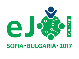 Bulgaria will host the First European Junior Olympiad in Informatics 2017