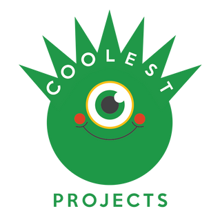 Coolest Projects Sofia 2017