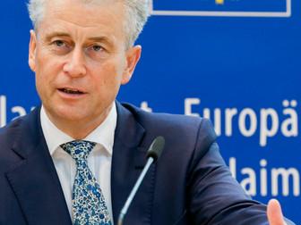 Каква ще е иновационната мисия на Европа