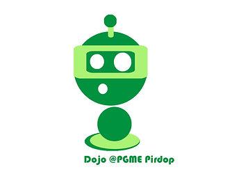 dojoPGMEPirdop (1).jpg