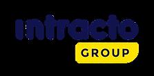 logo-intracto-group-Blauw-Geel.png