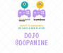 Dojo @Dopamine
