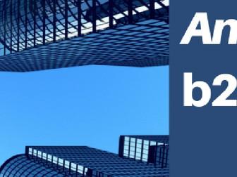 Бизнес конференция събира утвърдени специалисти и млади преприемачи с взизионерска визия