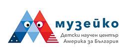 muzeiko_logo_digital_bg_blue_h.jpg