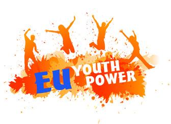 EU YOUTH POWER