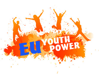 EU YOUTH POWER