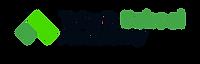 Telerik_Academy_School_Logo_Primary_Slog