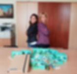 20181011_112710.jpg