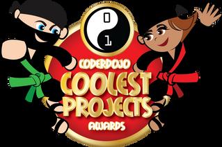 CoderDojo Bulgaria - у нас, но и по света