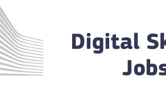 What next for the Digital Skills and Jobs Coalition?