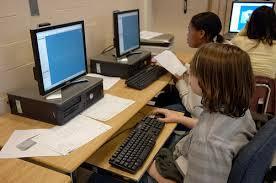 Какво следва за Digital Skills and Jobs Coalition?