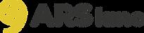 Ars Kino new logo.png