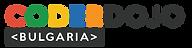 CDB-logo-no-background.png