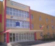 СНИМКА училище.jpg