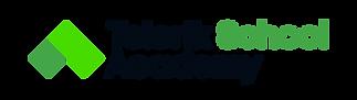 Telerik_Academy_School_Logo_Primary.png