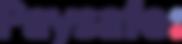 Logo Paysafe_1.png