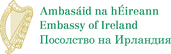 EI_GreenGold(RGB).png