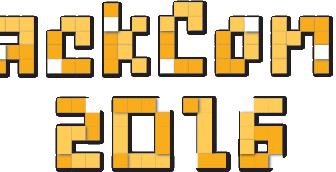 HackConf 2016 предстои!