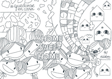 homesweethome800.jpg