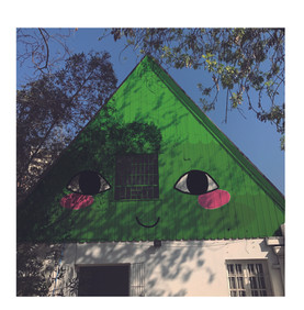 Pino House