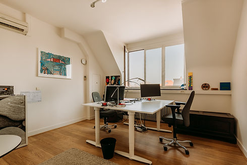 Office 15.jpg