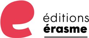 Editions Erasme