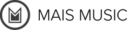 Mais Music Logo_edited.png