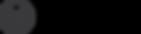 Mais Music Logo.png