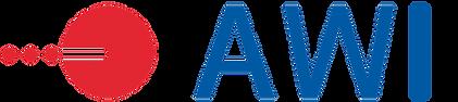 awi-logo2.png