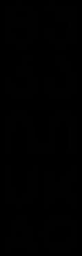 Logo_Both.png