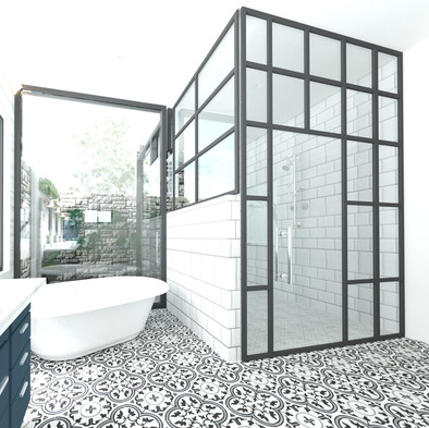 3D Master shower Copy 1.jpg
